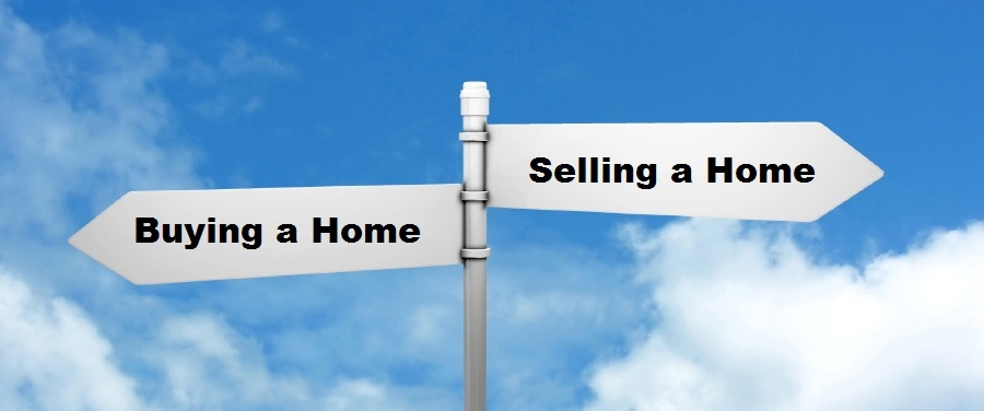 The Future Of Home Buying And Selling