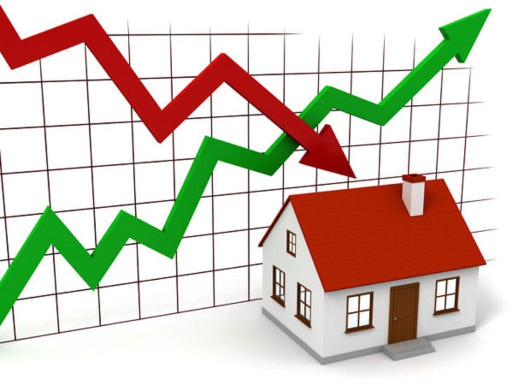 Property Market Predictions