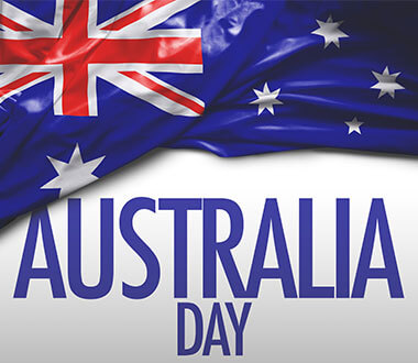 How To have The Ultimate Australia Day
