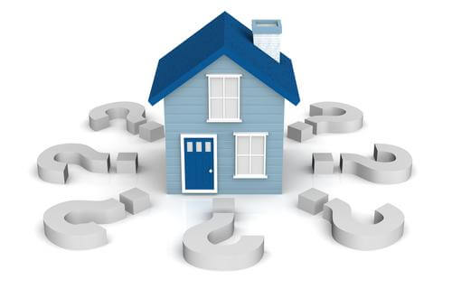 Beginner Information For First-Time Homebuyers