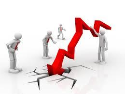 Ways To Survive A Market Downturn